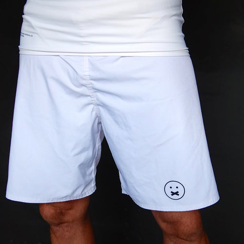 NEW Stormtrooper USA Made Hybrid Retro-Fit Shorts