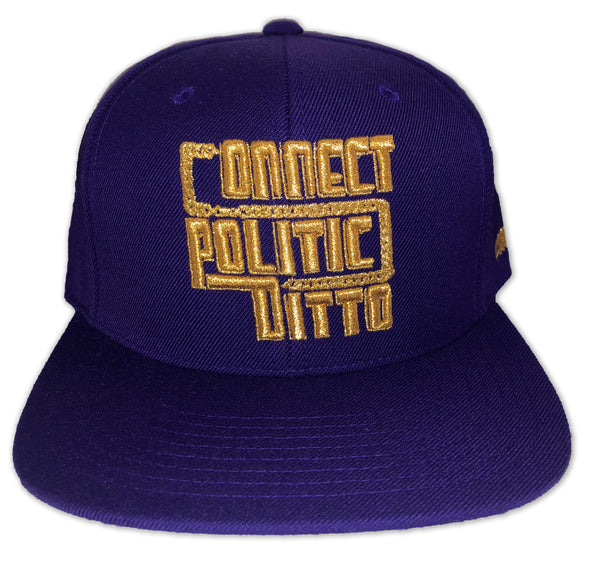 Connect Politic Ditto