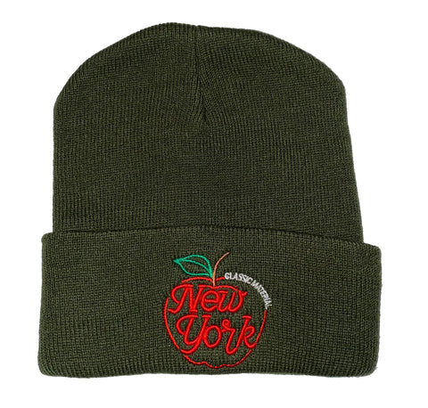 Big Apple Beanies