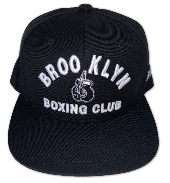 Brooklyn Boxing Club