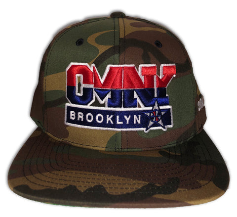 CMNY ALL STAR BK