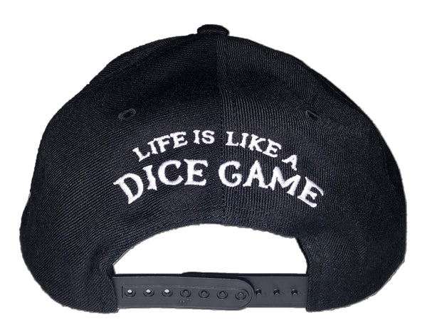 Life is like a Dice Game