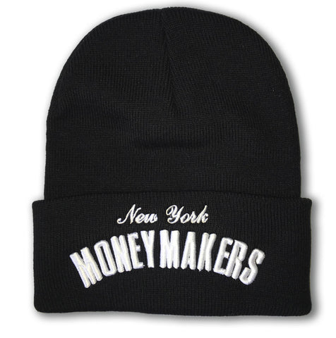 Money Maker - Classic Material NY