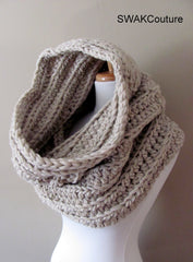 wool hooded scarf knit scarf crochet scarf handmade scarf unique scarves trendy scarves affordable custom scarves unisex scarves for men women