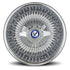 products/100-Straight-Chrome-Emblem-Blue.jpg