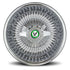 products/100-Straight-Chrome-Emblem-Green_3591c051-2e21-4f96-a3f3-fde00c7777d4.jpg