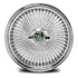 products/150-Straight-Chrome-Emblem-Green_597923fb-02d9-4ea8-b6c8-04cca1689089.jpg