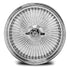 products/150-Straight-Chrome-Emblem-White_3dec0144-b6ed-4bd5-a621-a72ec794c03e.jpg
