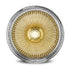 products/204Spoke_24Inch_Gold_Front_wOctagon.jpg