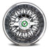 products/72-Cross-Chrome-Emblems-Green.jpg