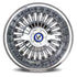 products/72-Straight-Chrome-Emblem-Blue.jpg