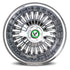 products/72-Straight-Chrome-Emblem-Green.jpg