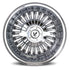products/72-Straight-Chrome-Emblem-White.jpg
