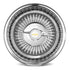 products/80Spoke_Bolton_Chrome_Front_19123e71-9d4a-4bbf-a9cb-a5e290fa9f0f.jpg