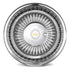 products/80Spoke_Bolton_Chrome_Smooth_Cap_Front.jpg
