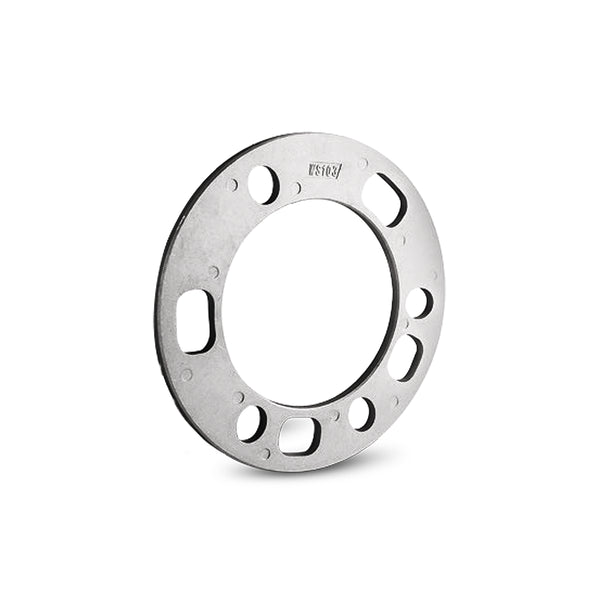 PA-WS-1256</br>WHEEL SPACERS