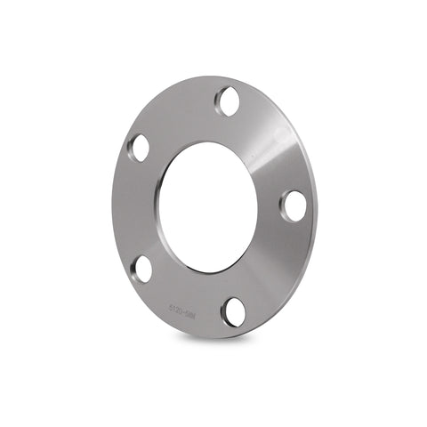PA-WSHC-0512</br>HUB CENTRIC WHEEL SPACERS
