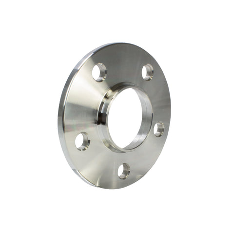 PA-WSHC-1012</br>HUB CENTRIC WHEEL SPACERS