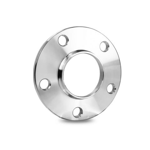PA-WSHC-1020</br>HUB CENTRIC WHEEL SPACERS