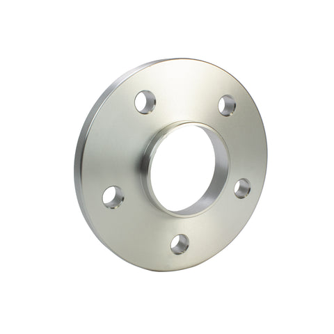 PA-WSHC-1520</br>HUB CENTRIC WHEEL SPACERS