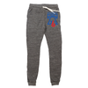 Retro 76 Bicentennial Philadelphia Unisex Tri Blend Sweatpants - Generation T