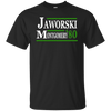 1980 Jaworski Montgomery Party Ultra Cotton T-Shirt - Generation T