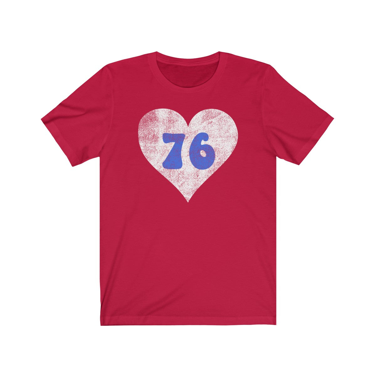 6f979c9fea9 Philly Sports Tees Tagged