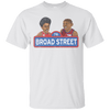76 Broad Street Ultra Cotton T-Shirt