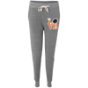 Philly Hockey Love Alternative Ladies' Fleece Jogger