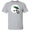 70s Tecmo Birds Inspired Cotton Unisex T-Shirt