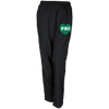 Philly Football Love Ladies' Warm-Up Track Pant - Generation T