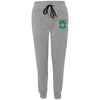 Philly Football 1980 Inspired Adult Fleece Joggers