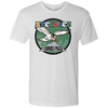 Steagles Triblend T-Shirt - Generation T