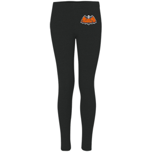 Philly Knight Women's Leggings