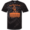 The Spectrum Hockey Edition 100% Cotton Tie Dye T-Shirt - Generation T