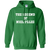 The Legend of Nick Foles Pullover Hoodie