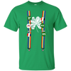 Philly Irish T-Shirt - Generation T