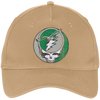 Stealadelphia Football Five Panel Twill Cap - Generation T