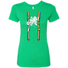 Irish Philly Womens Shirt