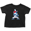Bryce Toddler T-Shirt