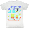 Not Popeye-Popeye T  Adult Tee - Generation T