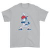 Bryce Cotton T-Shirt