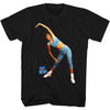 Saved by the Bell Aerobics Tee Shirt - Generation T