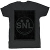 Saturday Night Live Smile T-Shirt - Generation T