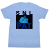 Saturday Night Live Quote This T-Shirt - Generation T