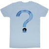 SNL Question Mark Adult Tee - Generation T