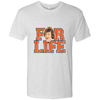 Bobby for Life Men's Triblend T-Shirt - Generation T