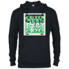 Buddy's Bounty Hunters 1989 Unisex French Terry Hoodie - Generation T