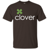 Clover Department Store Retro Shirt - Generation T