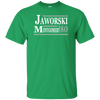 Cyber Special Jaworski Montgomery 80 Youth Ultra Cotton T-Shirt